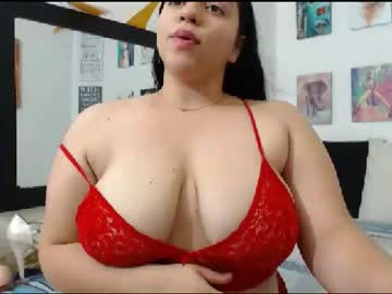[16-05-19] helenpetitte record public show from Chaturbate