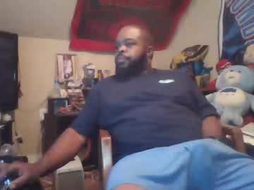 [24-10-21] veedoe webcam show from Chaturbate.com