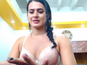[14-03-20] naughtytsambar chaturbate private sex video