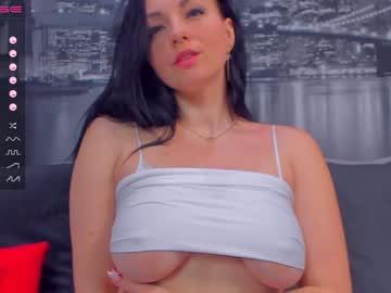 [27-04-21] stunning_lily chaturbate blowjob video