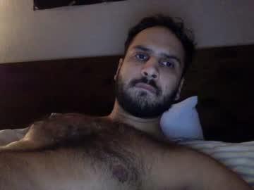 [29-09-20] britishlad2019 record public webcam