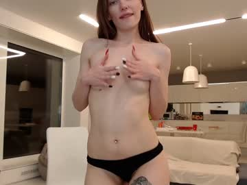 [08-04-20] jelleser private sex show from Chaturbate