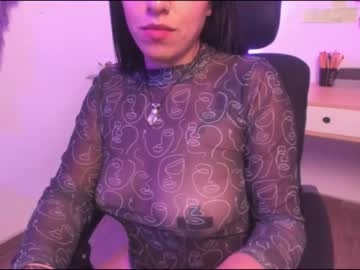 [10-07-21] kathe_val record webcam video