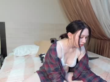 [26-01-21] michelle_lawson chaturbate private XXX video