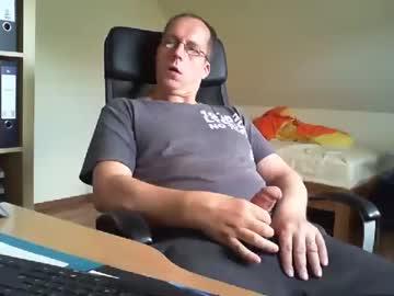 [29-07-20] lefti27 record public webcam