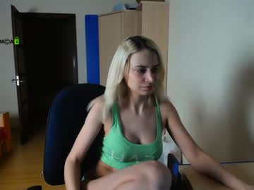 [02-04-20] naomi_2020 webcam show from Chaturbate.com