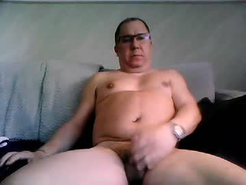 [30-03-20] xrap record video with toys from Chaturbate