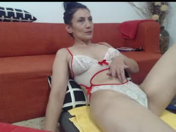 [29-06-21] ameliaisme public show from Chaturbate