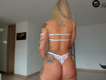 [26-06-20] estefenia_riveras chaturbate show with toys