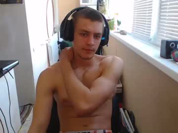 [23-03-18] zakzak2120 record show with cum from Chaturbate.com
