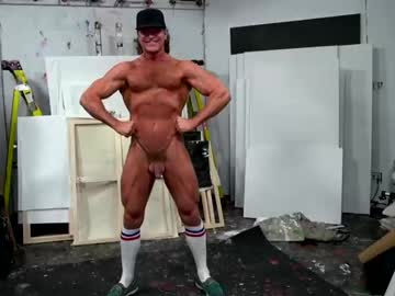 [11-04-21] brent_ray_fraser record premium show from Chaturbate