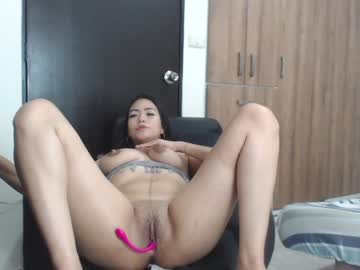 [07-10-21] miss_artemisa1 record public show video from Chaturbate