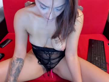 [01-10-21] sweet_ranya4u record private show from Chaturbate.com