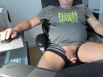[27-10-20] johy003 record video with toys from Chaturbate