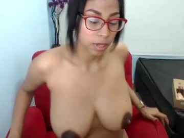 [11-02-21] shanel_ferrer record show with cum from Chaturbate.com