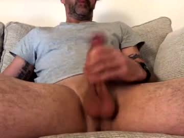 [15-10-20] hydra_69 show with toys from Chaturbate