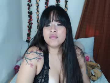 [04-05-20] latin_smit nude record