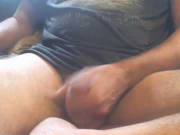 [02-12-20] sparky7 record public show from Chaturbate.com