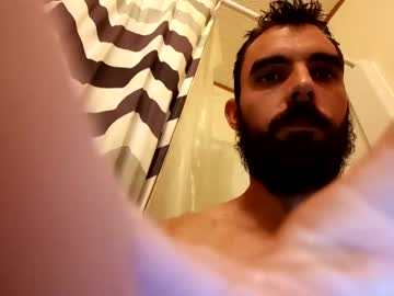 [17-06-21] idolizeme89 public show from Chaturbate
