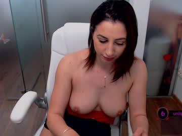 [06-05-20] jessa_rhodes_ show with cum from Chaturbate