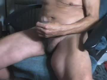 [24-11-20] taddlyjo record premium show video from Chaturbate