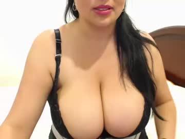 [15-02-20] explotionsex private XXX video from Chaturbate.com