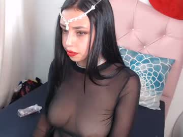 [23-12-20] jademackenzie1 record private show from Chaturbate.com