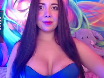 [24-11-20] maite_jones record public show video from Chaturbate