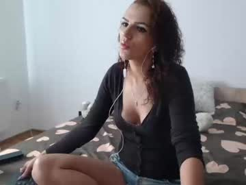 [26-10-21] maryandras record show with cum from Chaturbate.com