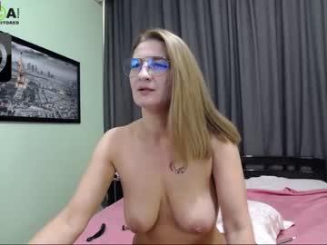 sensual_eva_