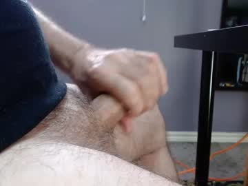 [12-07-20] sliderguy699 video from Chaturbate.com