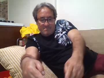 [26-03-20] 48turunc private show from Chaturbate.com