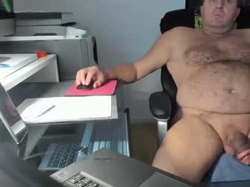 [10-11-20] johy003 record private sex video from Chaturbate.com