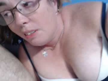 [13-08-20] lovetogivehead1 premium show video from Chaturbate.com