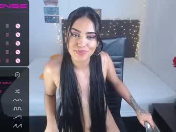 [26-09-20] polyana__ chaturbate webcam record