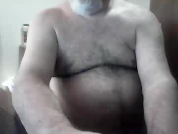 [28-01-20] tnbear63 chaturbate private sex video