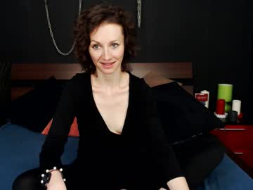 [12-05-19] yummyholly record private from Chaturbate