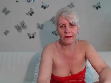[02-07-20] 00cleopatra record public show from Chaturbate.com