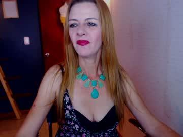 [24-01-20] danna_milf webcam show from Chaturbate.com