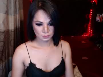 [29-10-20] fallengoddess69 webcam show