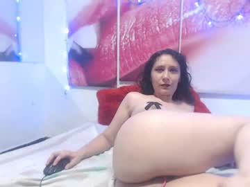 [26-03-20] nikkysumer record public webcam from Chaturbate