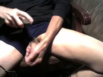 [20-08-20] vafunnow private webcam