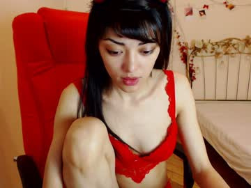 [20-02-20] indian_hottiexxx record video with dildo from Chaturbate