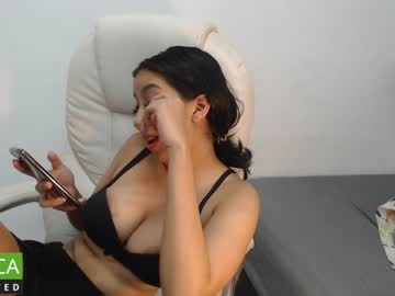 [15-05-20] liss_andy18 record public webcam video from Chaturbate.com