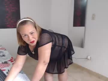 [04-02-20] newmature private from Chaturbate.com
