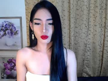 [23-05-20] ashley_grey69xx record premium show video from Chaturbate