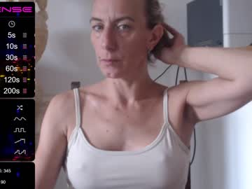 [13-07-20] mistrale80 public show from Chaturbate