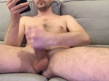 [18-01-20] be03903 record video with dildo from Chaturbate.com