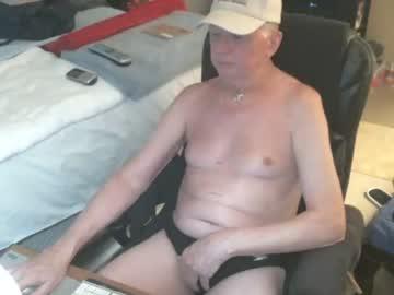 [07-06-21] guy4u198 record webcam video from Chaturbate.com