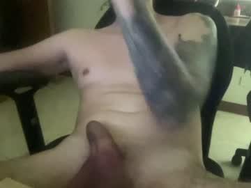 [14-06-21] ibuprofano blowjob video
